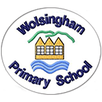 Wolsingham Primary School