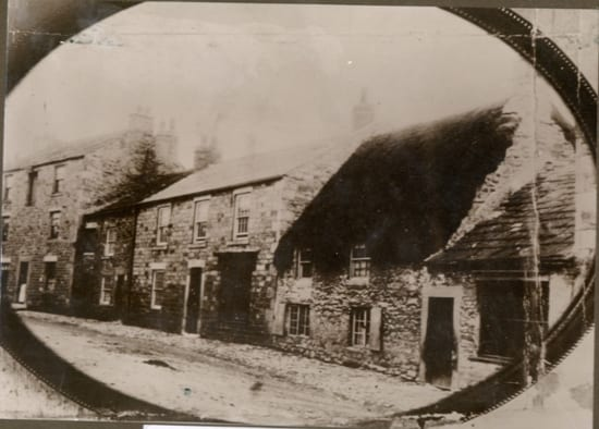 images of old photographs